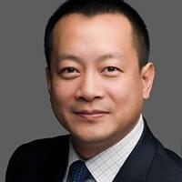 Yuhong Liu