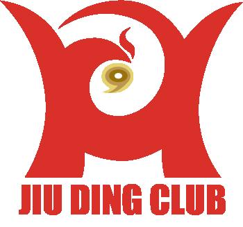 logo-jiuding@2x