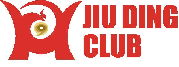 Montreal JiuDing Club